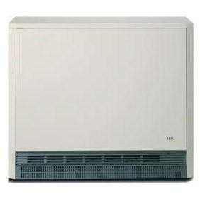 AEG-HC WSP 6010 bílá + dárek