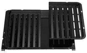 Siemens HZ325000 černý