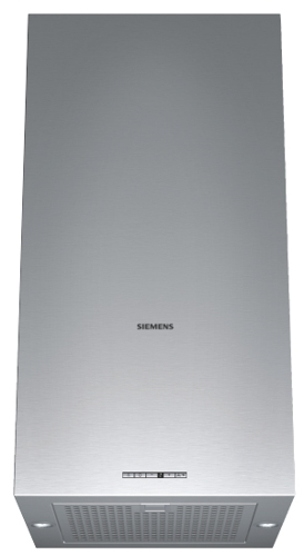 Siemens LF 457CA60 nerez