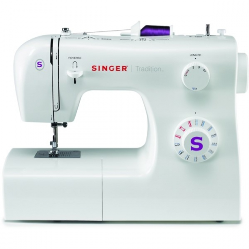 Singer Tradition SMC 2263/00 Tradition