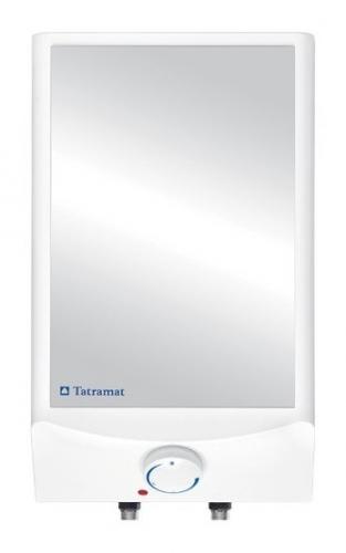 Tatramat EO 944P bílý