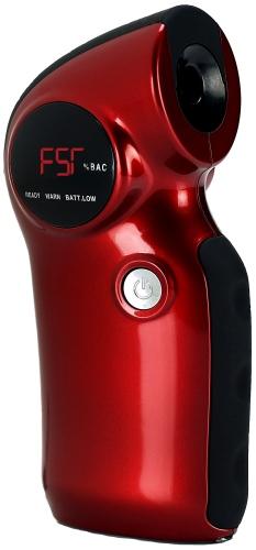 V-NET AL-6000 Red