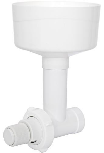 Zelmer 986.6 (ZMMA080W) bílé