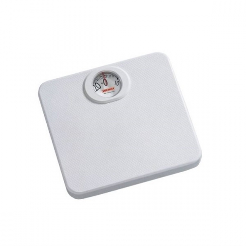 Soehnle 61012 Standard