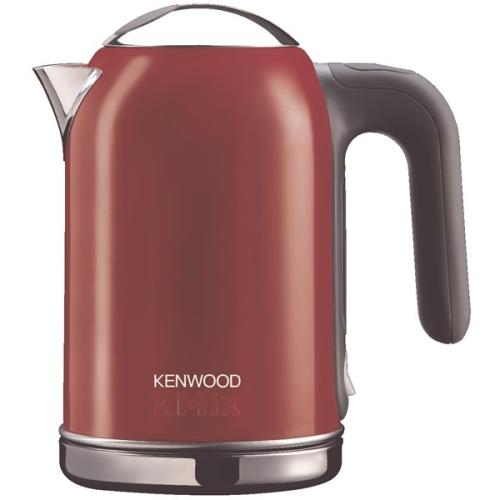 Kenwood kMix SJM021 červená/nerez