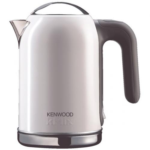 Kenwood kMix SJM020 bílá/nerez