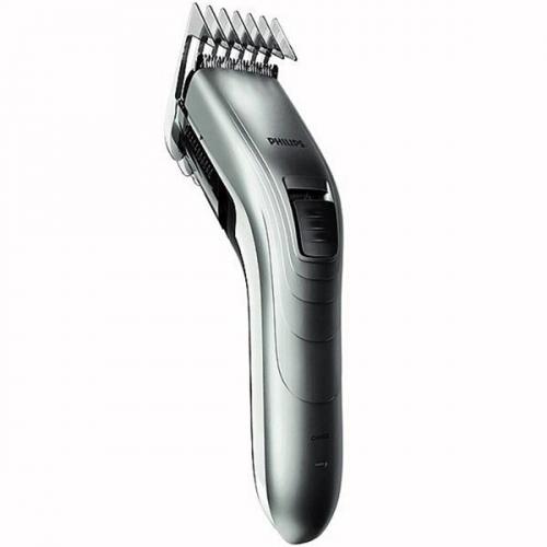 Philips QC5130/15 stříbrný
