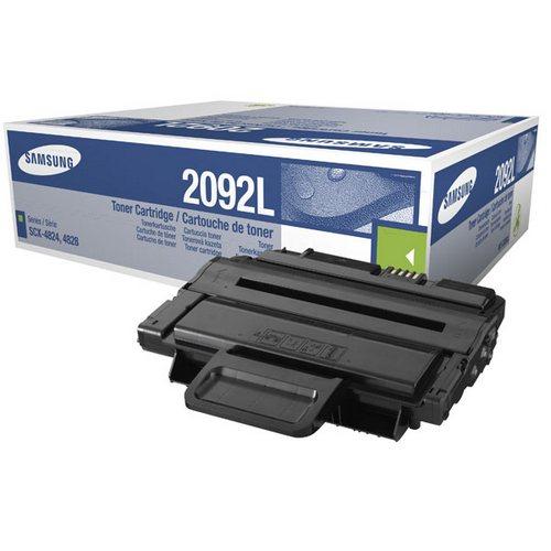 Samsung MLT-D2092L, 5K stran - originální černý