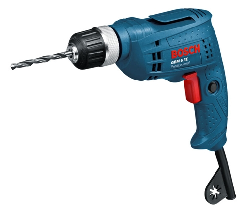 Bosch GBM 6 RE Professional