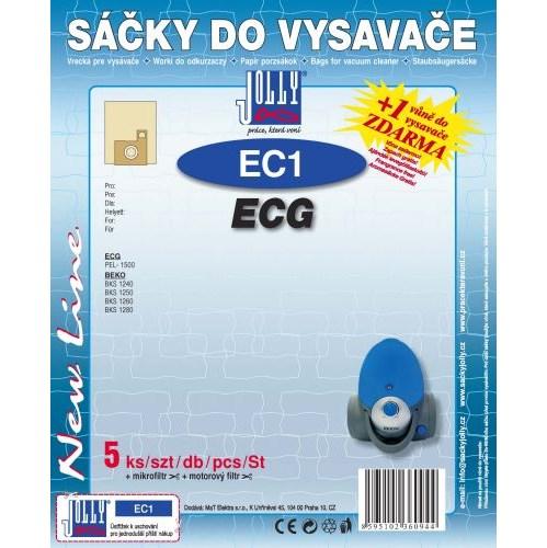 Jolly EC 1