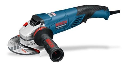 Bosch GWS 15-150 CIH Professional