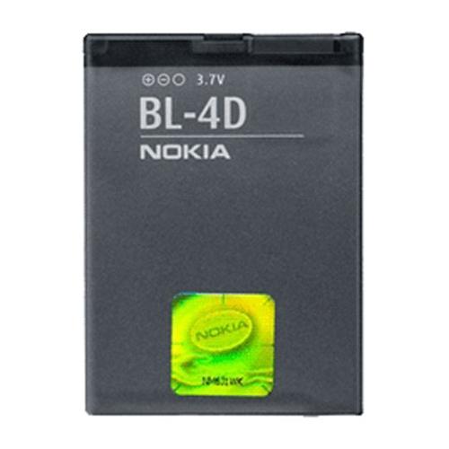 Nokia BL-4D, Li-Ion 1200mAh