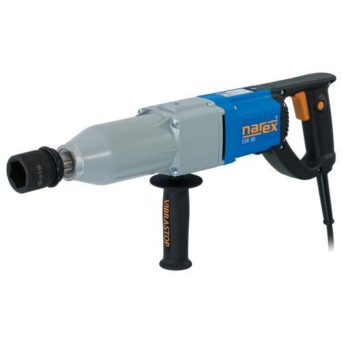 Narex ESR 30 modrý
