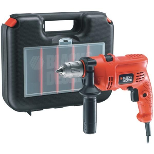 Black-Decker KR504CRESK