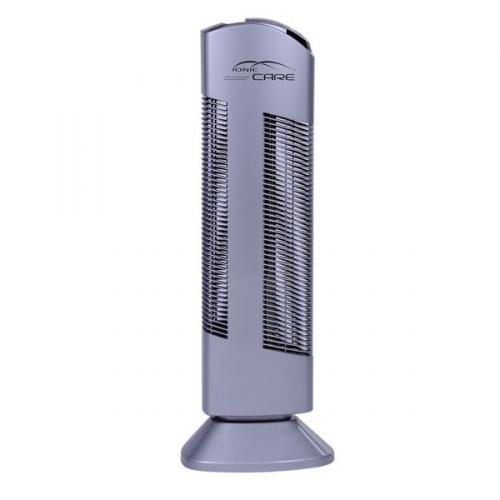 Ionic-CARE Triton X6 stříbrná + dárky