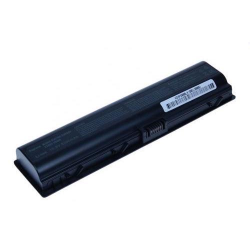 Fotografie Baterie Avacom pro Compaq Presario V3000/V6000 Li-Ion 11,1V 5200mAh