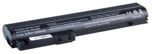 Fotografie Baterie AVACOM NOHP-240h-S26 pro HP Business Notebook 2400, nc2400, 2510p Li-Ion