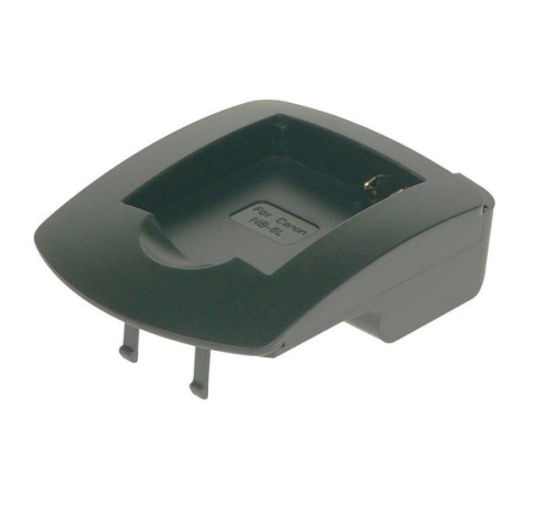 Avacom NB-6L redukce AVP362