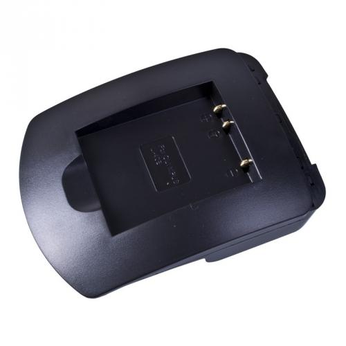Avacom pro LI-40B,42B, EN-EL10, NP-45 k nabíječce AV-MP