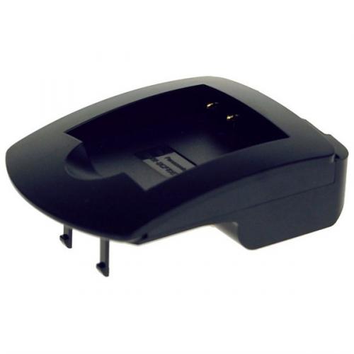 Avacom pro DMW-BCF10, DMW-BCF10E, CGA-S106 k nabíječce AV-MP