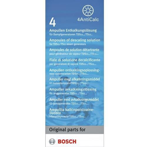 Fotografie Bosch TDZ1101