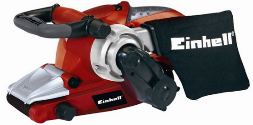 Einhell Red RT-BS 75
