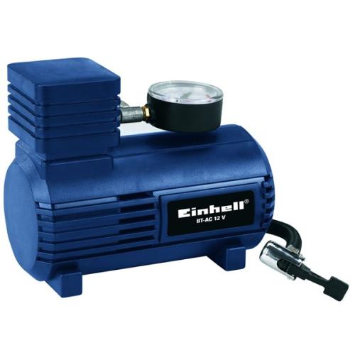 Einhell Blue BT-AC 12 V
