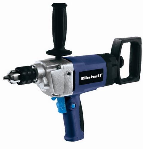 Einhell Blue BT-MX 1100 E černé/modré
