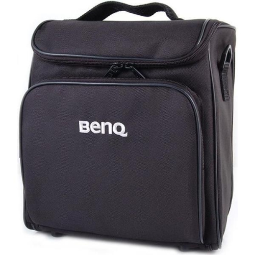 BenQ pro nové MP6/5