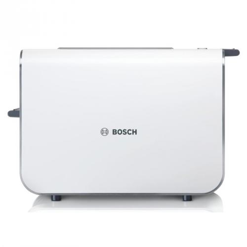Bosch Styline TAT8611 bílý