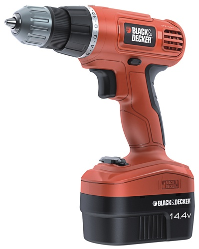 Black-Decker EPC14CA