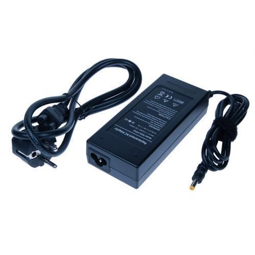 Avacom pro HP, 19V 4,74A 90W konektor 4,8mm x 1,8mm