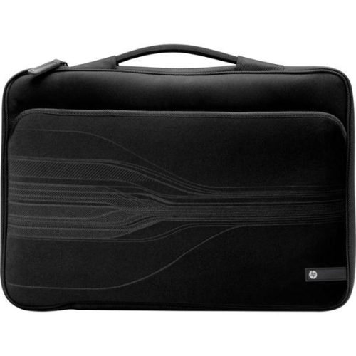 "HP Black Stream Sleeve 14"" černé"