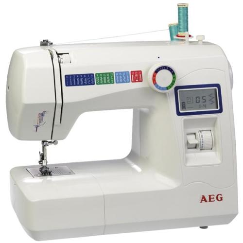 AEG 227