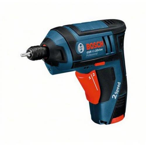 Bosch GSR Mx2Drive, 06019A2100