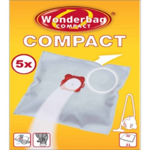Rowenta Wonderbag WB305140