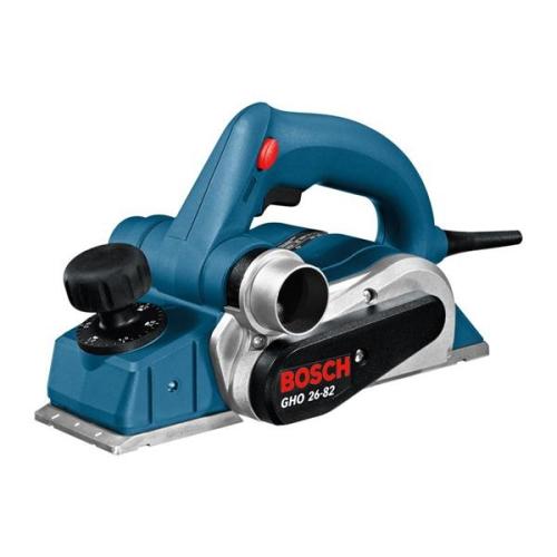 Bosch GHO 26-82 Professional