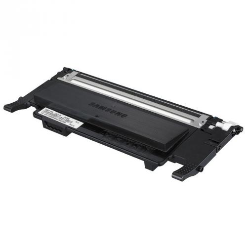 Samsung CLT-K4072S, 1,5K stran - originální černý