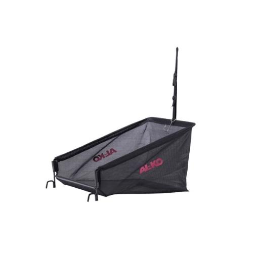 AL-KO pro 38 HM Comfort / 380 HM Premium