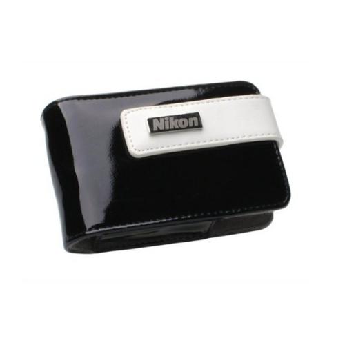 Nikon CS-S26 (VERTICAL) pro S2600/S31/S3300/S41/S4300 černé/bílé