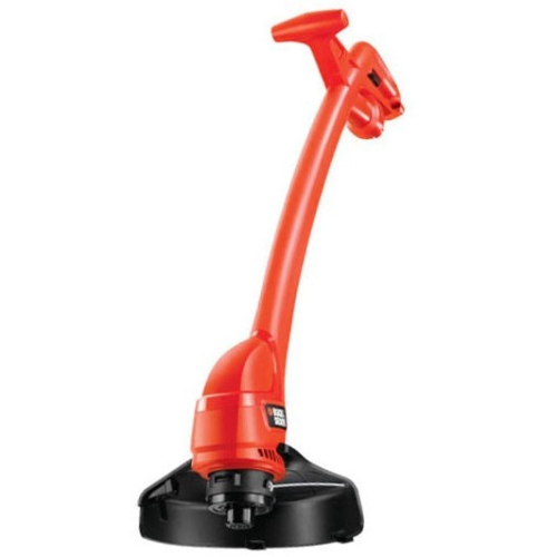 Black-Decker GL360