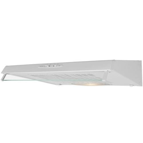 Amica OSC 610 W bílý