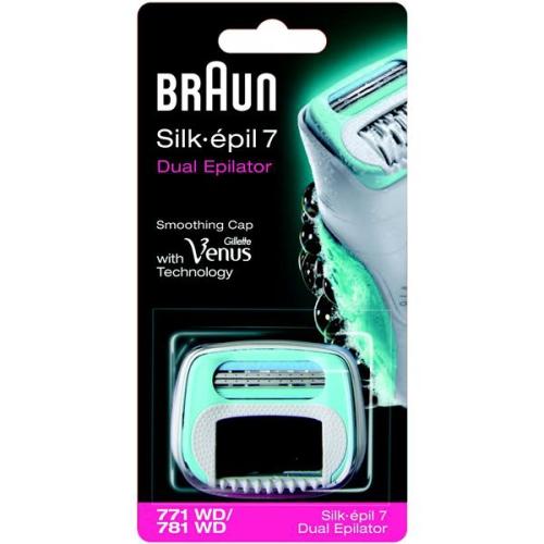 Braun 771S