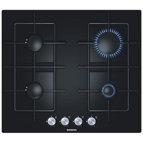 Siemens EP616PB81E černá