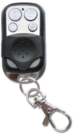 Evolveo Sonix (klíčenka) pro alarm