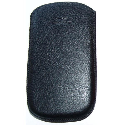 Aligator TOP 02 pro Nokia N97 černé