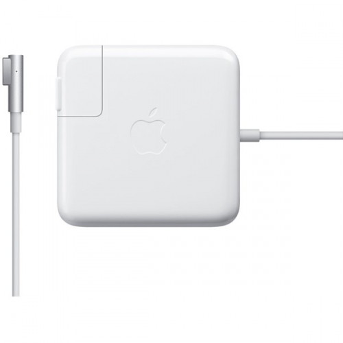 Napájecí adaptér Apple MagSafe Power - 45W, pro MacBook Air bílý