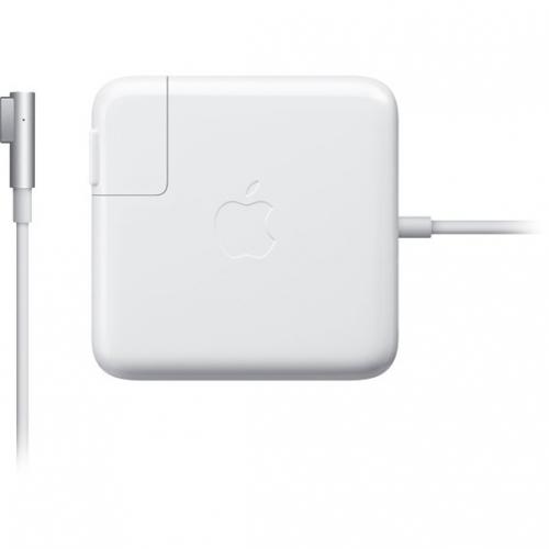"""Napájecí adaptér Apple MagSafe Power - 60W, pro MacBook Pro 13"""" bílý"""