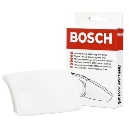 Fotografie Filtr Bosch BSK3.... Bosch