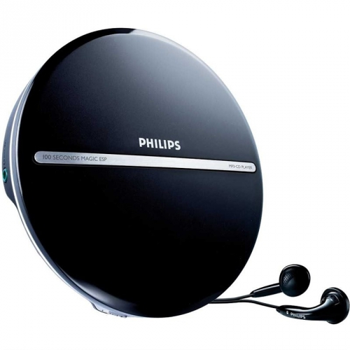 Philips EXP2546